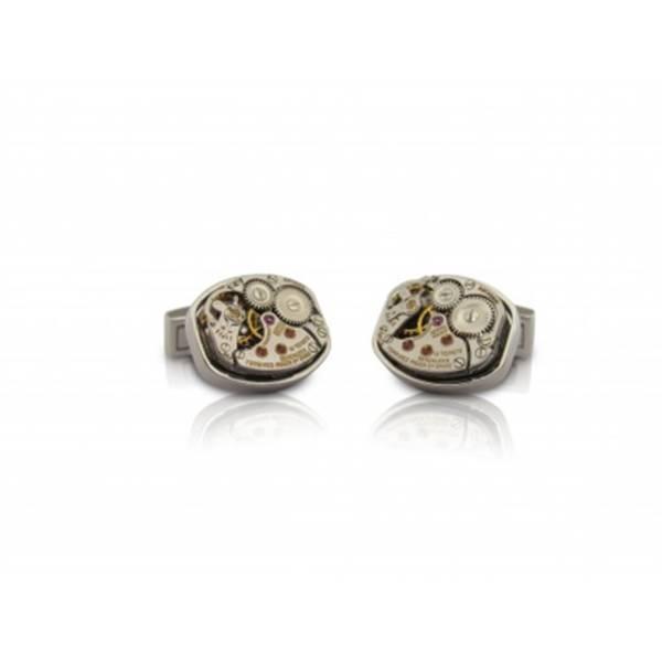 Nouveau milieu 25 mm métal Ancre Marin Nautique or Tige Boutons Blazer Vestes